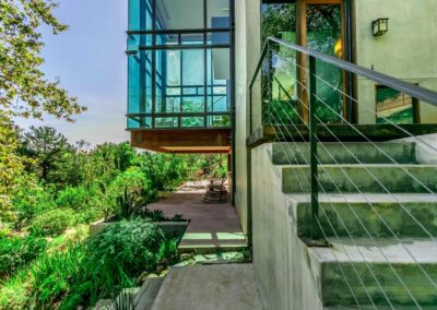 Linda-Kasian-Photography-real-estate-photography-malibu-glass-house12