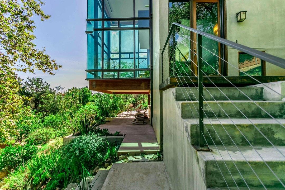 Linda-Kasian-Photography-real-estate-photography-malibu-glass-house12
