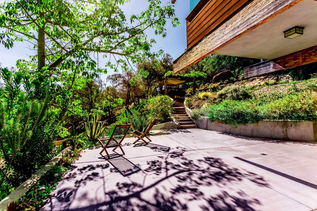 Linda-Kasian-Photography-real-estate-photography-malibu-glass-house13