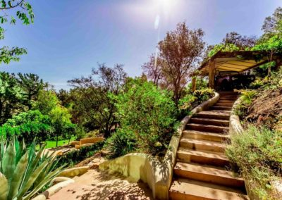 Linda-Kasian-Photography-real-estate-photography-malibu-glass-house14