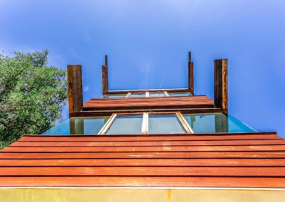 Linda-Kasian-Photography-real-estate-photography-malibu-glass-house15