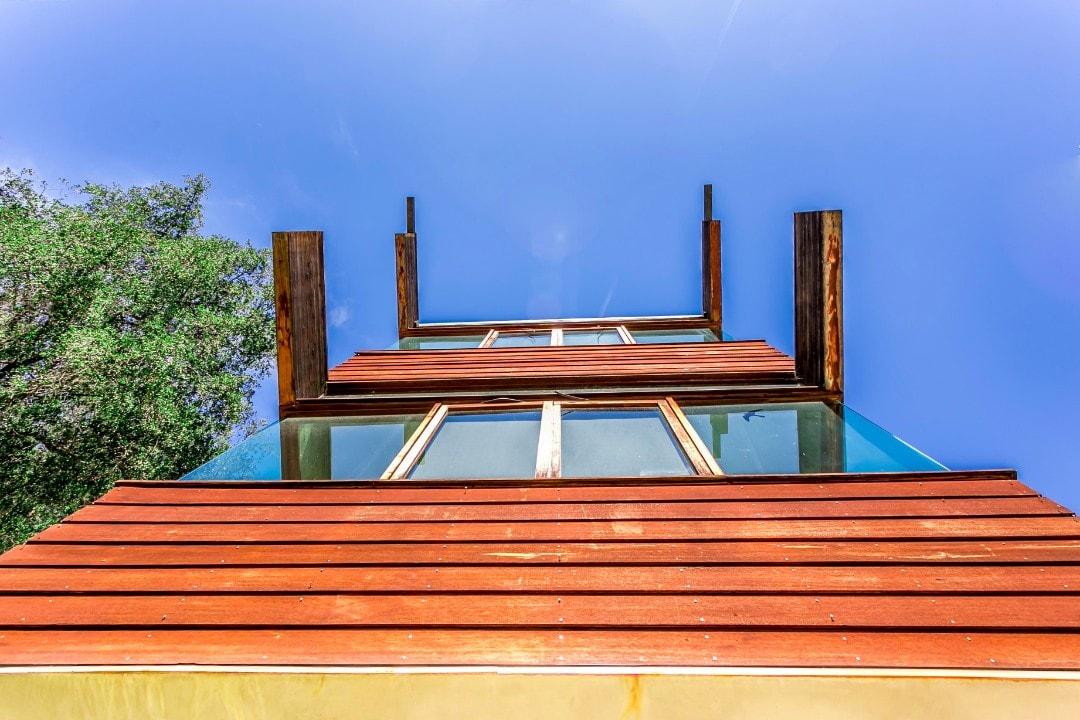 Linda-Kasian-Photography-real-estate-photography-malibu-glass-house15