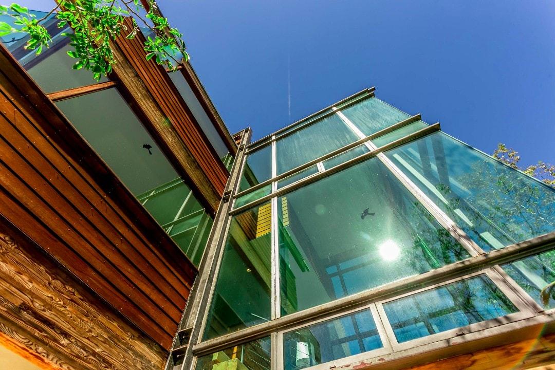 Linda-Kasian-Photography-real-estate-photography-malibu-glass-house16