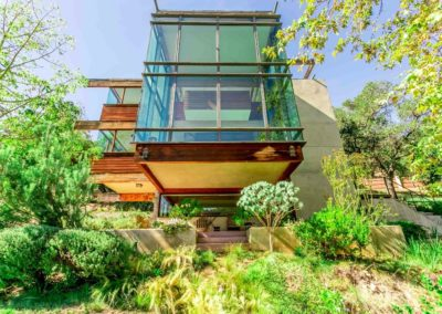 Linda-Kasian-Photography-real-estate-photography-malibu-glass-house17
