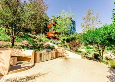 Linda-Kasian-Photography-real-estate-photography-malibu-glass-house18