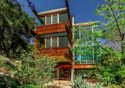 Linda-Kasian-Photography-real-estate-photography-malibu-glass-house19