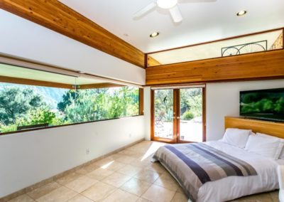 Linda-Kasian-Photography-real-estate-photography-malibu-glass-house5