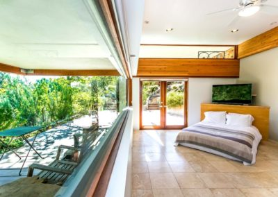 Linda-Kasian-Photography-real-estate-photography-malibu-glass-house6