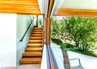 Linda-Kasian-Photography-real-estate-photography-malibu-glass-house8