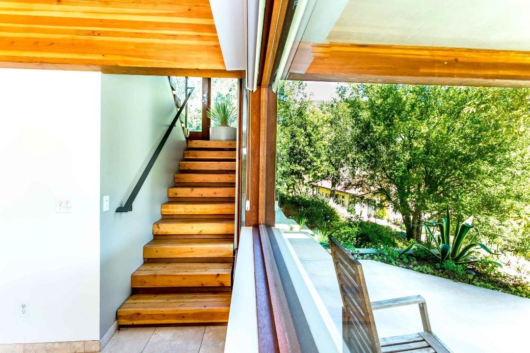 Linda-Kasian-Photography-real-estate-photography-malibu-glass-house8