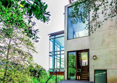 Linda-Kasian-Photography-real-estate-photography-malibu-glass-house9
